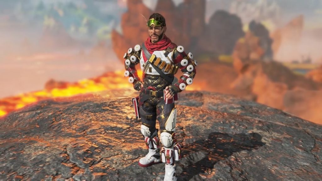 Apex-Legends-Mirage-Skin