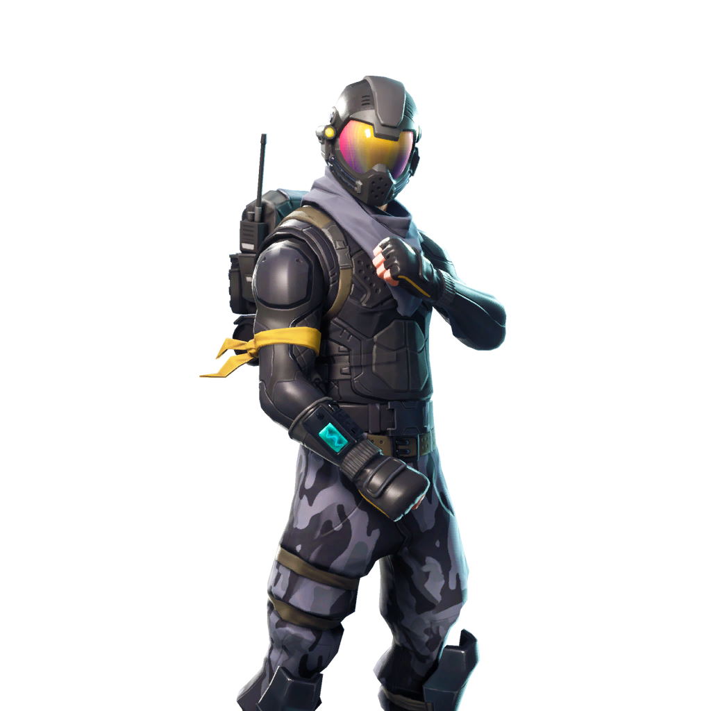 fortnite-rogue-agent-skin