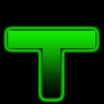 Trinoo