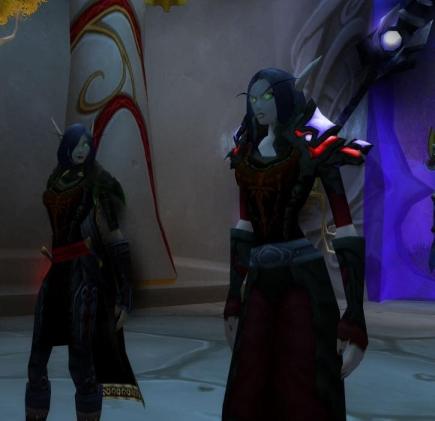 World of Warcraft: WoW bannt 100.000 Bot-Nutzer