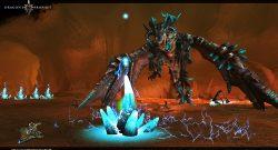 Drachenherztempel in Dragon's Prophet