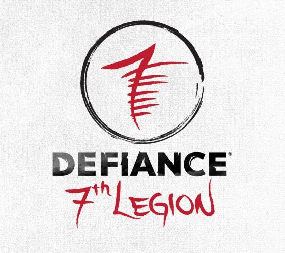 Defiance: 3. DLC für Februar angekündigt!