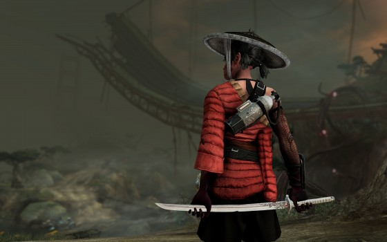 DEF_POSE_SamuraiGGBridge_01-560×350