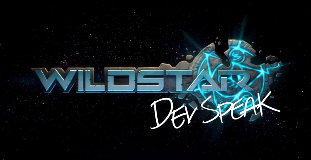 """WildStar – Der """"DevSpeak"""" Stephan Frost stellte sich den Fragen der Community"""