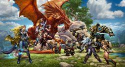 Everquest Next Release