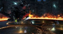 Final Fantasy Kristallturm