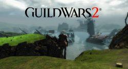 Guild Wars 2 Test