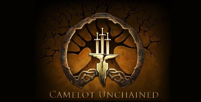 Camelot Unchained: Erschlag vier Feinde, wachse zwei Zentimeter!