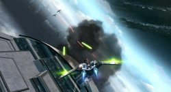 Star Wars: The Old Republic 2014