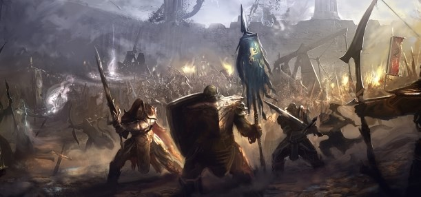 The Elder Scrolls Online: Animation Canceling – umstritten, aber effektiv – so geht's