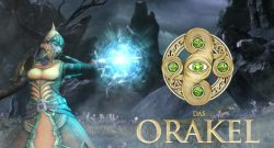 rift_Oracle_blog_DE