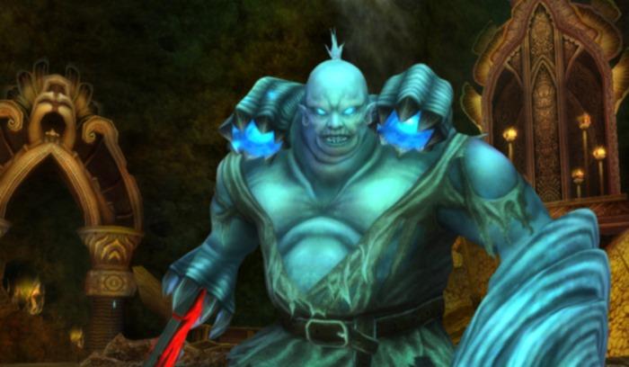 Runes of Magic – Der Pimpmeister wartet mit neuem Content auf