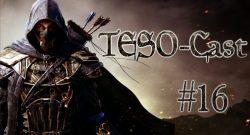 TESO Cast: Klassen
