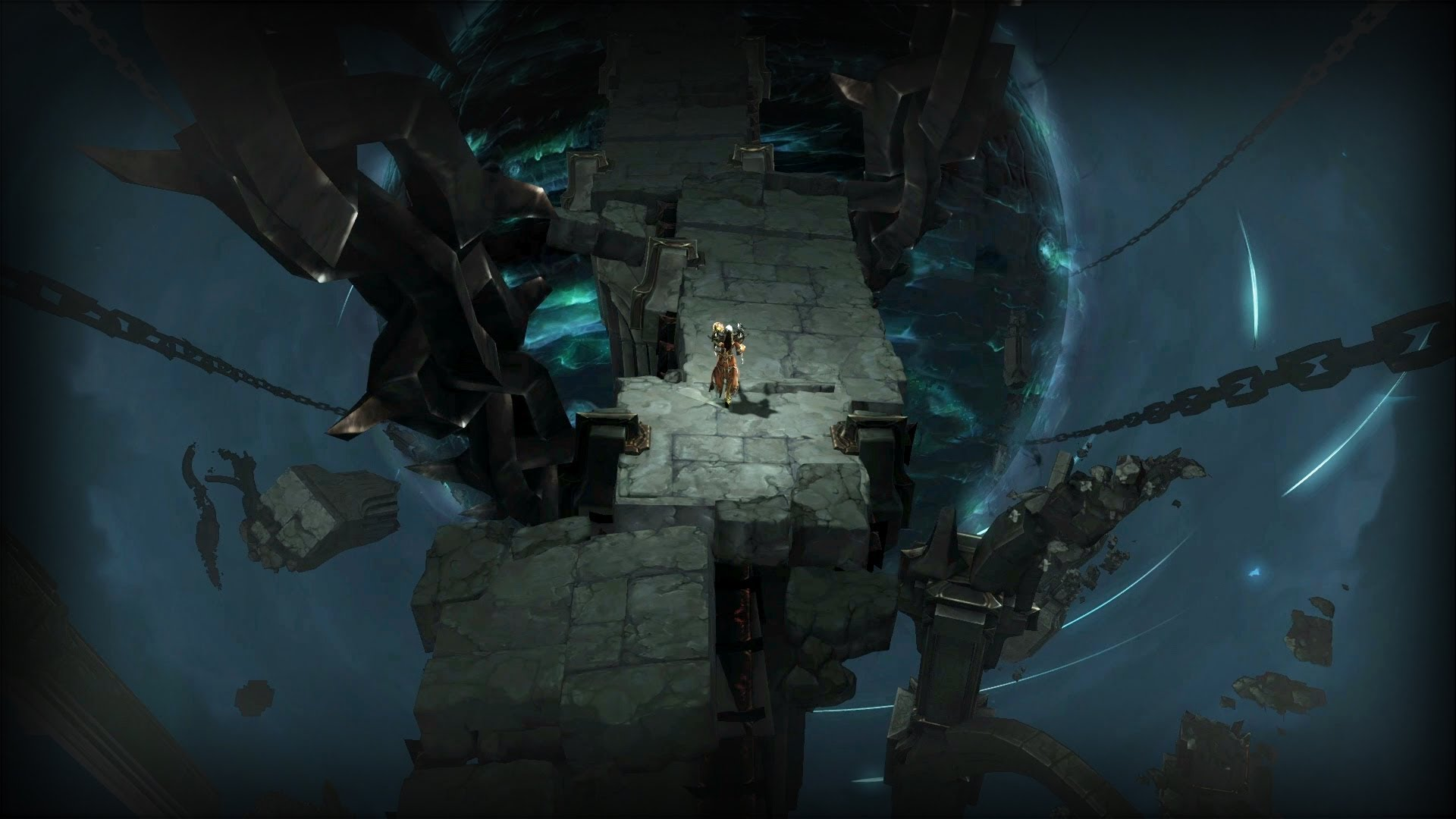 Diablo 3 + Erweiterung zum Kampfpreis bei Amazon