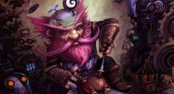 World of Warcraft Hotfix