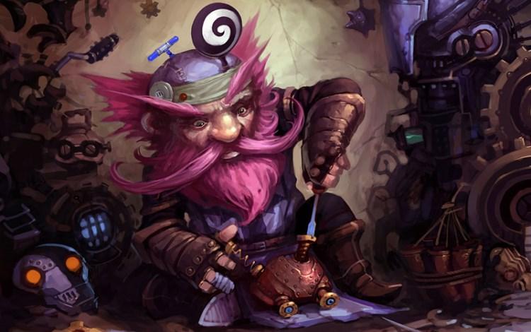 World of Warcraft: Systemvorausetzungen für Warlords of Draenor bekannt