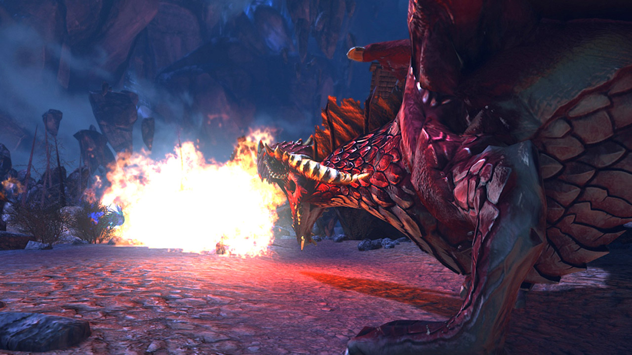 Neverwinter – Modul 4: Tyranny of Dragons erscheint bereits im Sommer