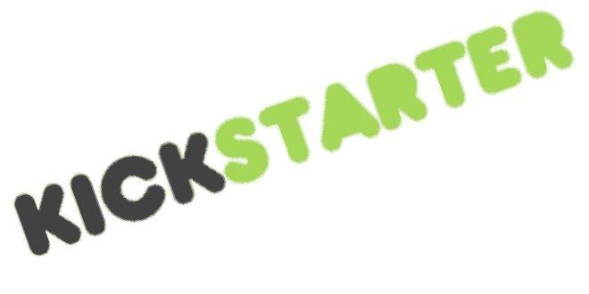 Kickstarter: Betrügern wird (hoffentlich) das Handwerk gelegt