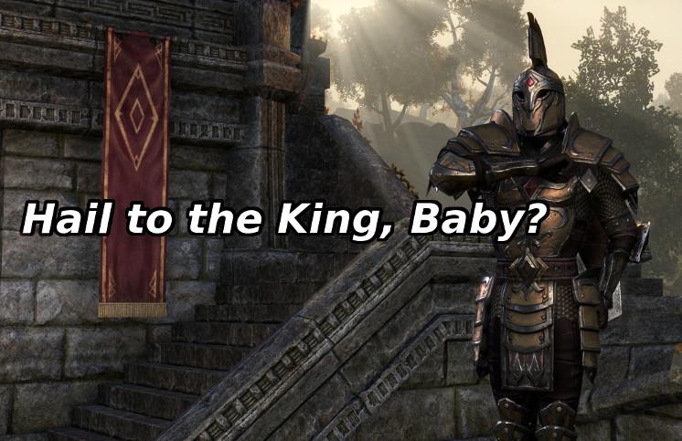 Im Interview: Der erfolgreichste PvP Spieler in The Elder Scrolls Online