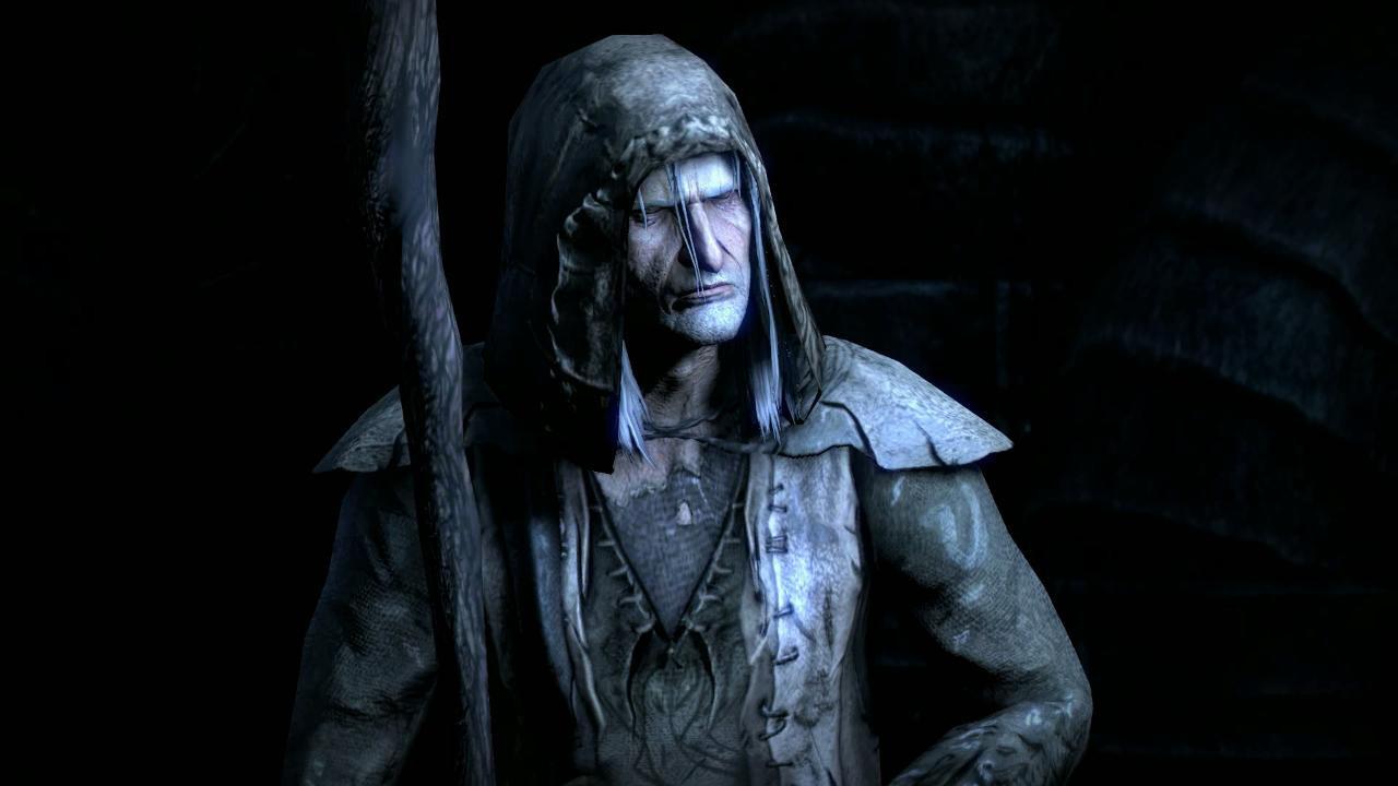 """The Elder Scrolls Online: 300 Mitarbeiter vor Weihnachten entlassen [Update: Zenimax sagt """"Nö""""]"""