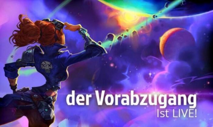 WildStar Liveticker: Offiziell veröffentlicht, mit Launch Trailer!