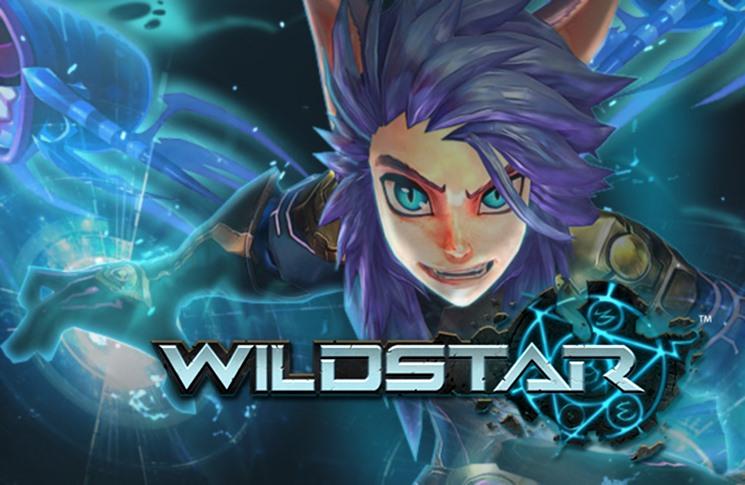 WildStar: Die Prognose zum Headstart
