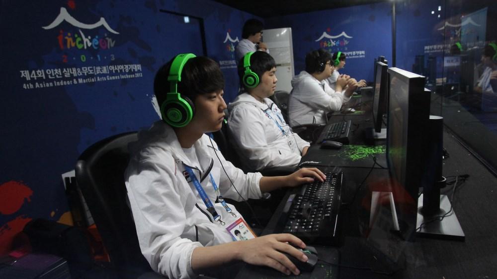 Südkoreanische Anti-Videospielsucht-Clips wurden entschärft – keine Schläge mehr für Omi