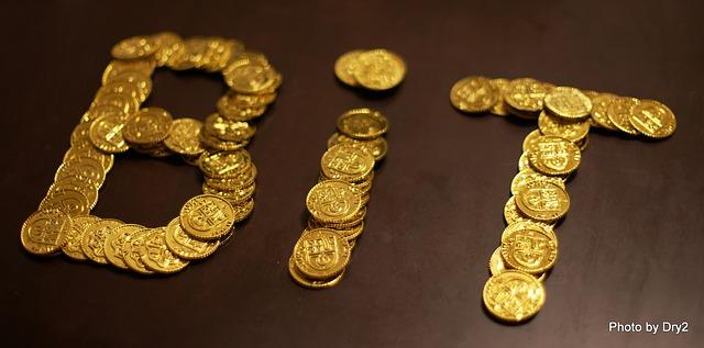 Beim Bäcker mit Gold zahlen? MMOs experimentieren mit Kryptowährung