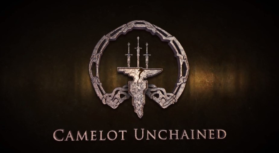 Camelot Unchained: Retro-Stats-System des DAOC-Nachfolgers