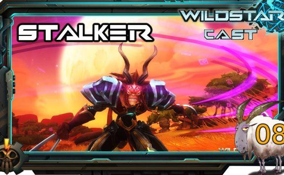 WildStar: Meuchler Guide