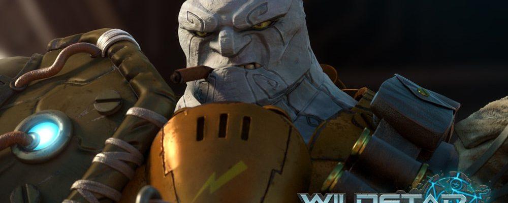 WildStar: NCSoft entlässt angeblich 60 Mitarbeiter; Guild Wars 2 verschont