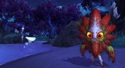 Flussbestien in World of Warcraft