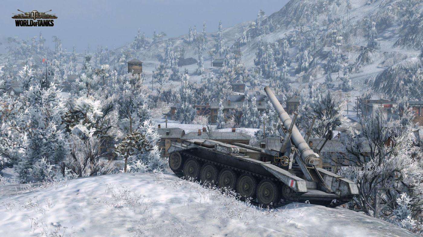 World of Tanks hält 90.000-Dollar-Turnier in Minsk ab
