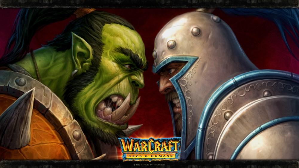 World of Warcraft: Mehr als nur ein Film? Regisseur Jones hofft auf Film-Franchise wie bei LOTR