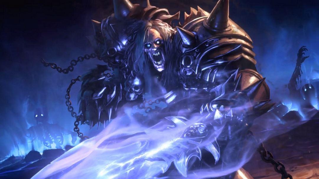 Schiebung bei Hearthstone: Blizzard bannt Win-Trader; auch prominente eSport-Pros betroffen