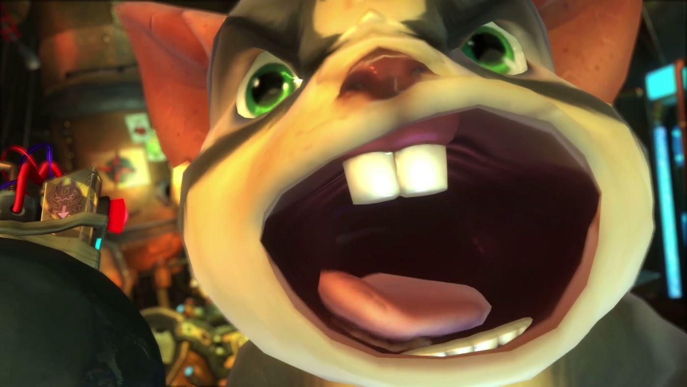 Quartalszahlen: Aion, Guild Wars 2, Blade and Soul stabil – WildStar fehlt