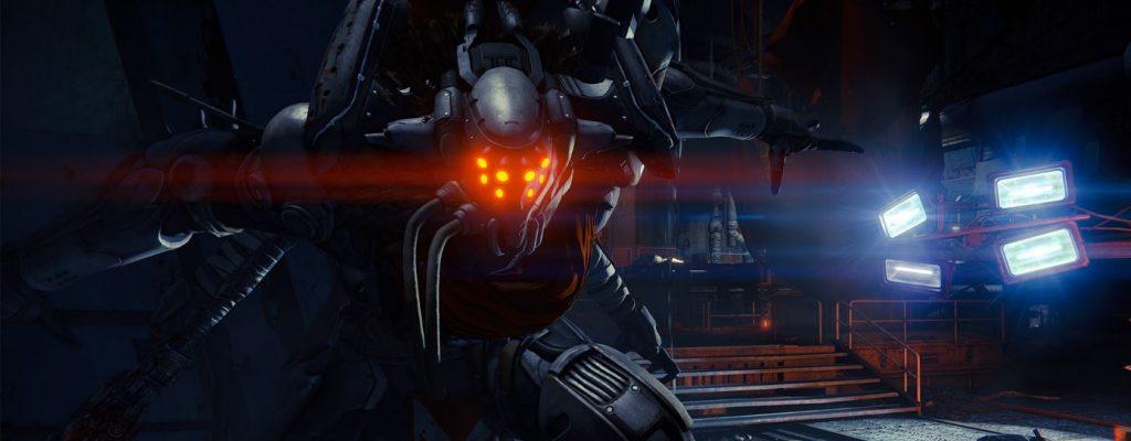 Destiny: Wann starten die Server bei Destiny? In weniger als 24 Stunden