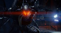 Destiny Roboter