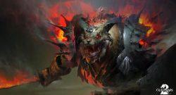 GW2 - Im Bann des Drachen