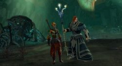 Guild Wars 2 Feature Release