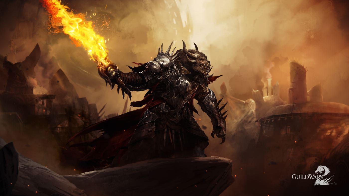 Guild Wars 2: Das schnellste Gold gibt's mit Stufe 10 – Clever oder Exploit?