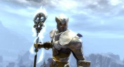 Guild Wars 2 WvWvW