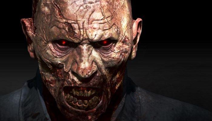 H1Z1 gibt Profi-Schminktipps zum perfekten Zombie-Halloween-Kostüm