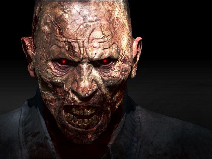 H1Z1: Pläne für den Juli sind ruhiger, aber es kommt ein Schreihals-Zombie