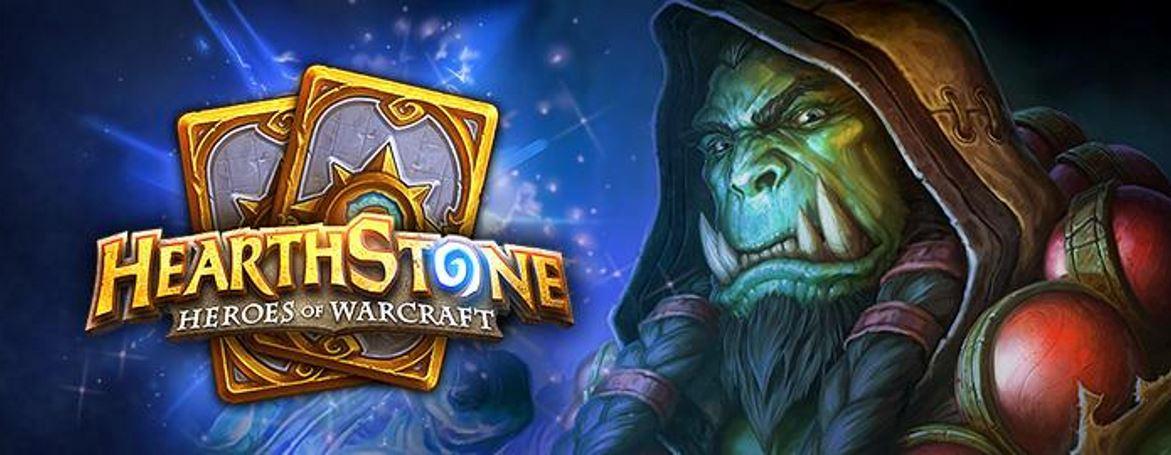 Hearthstone ist Blizzards Goldesel – auf iPhone und Android soll es noch mehr einspielen