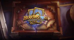 Hearthstone - Designideen