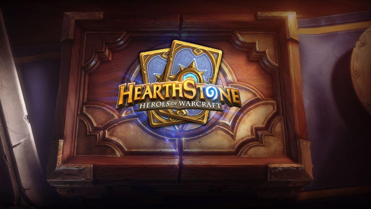 Hearthstone: So viel kosten ALLE Karten!