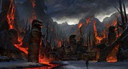 The Elder Scrolls Online Dragonstar