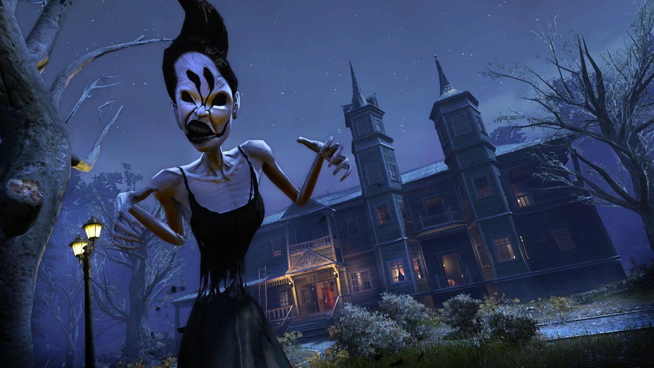 The Secret World: Verschwörungs-MMORPG plant Relaunch, will mehr Erfolg