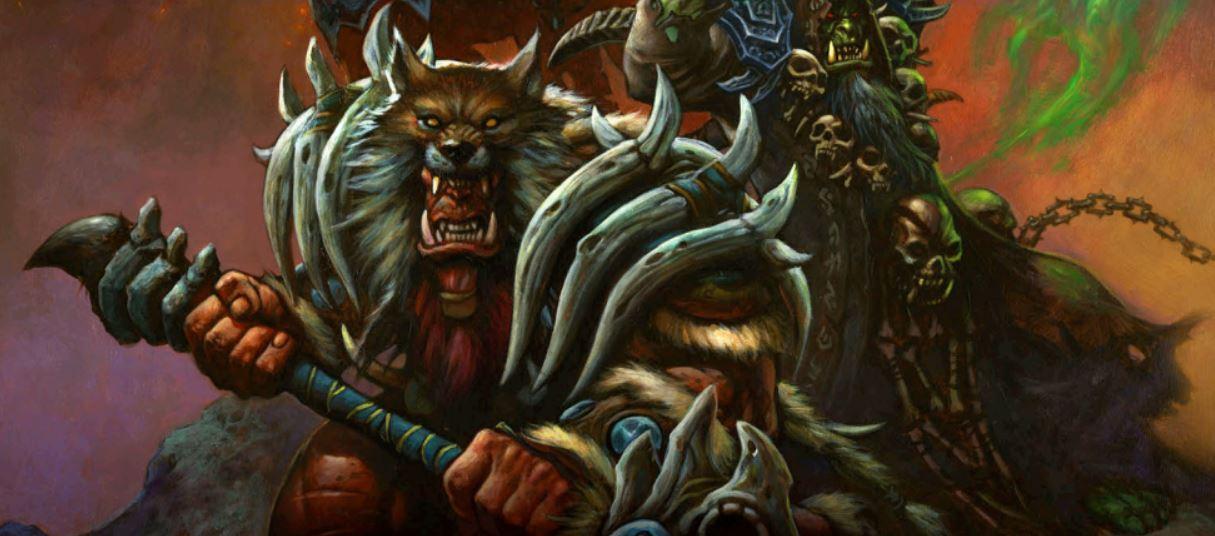 World of Warcraft: Blizzard veröffentlicht kostenlosen Comic